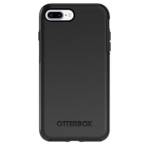 OtterBox Symmetry Case for iPhone 7 & 8 PLUS Now $23.30 (Was $49.95)