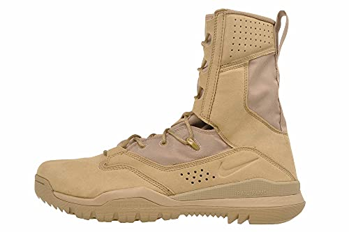 Nike SFB Field 2, Zapatillas de Running Hombre, Multicolor (Desert/Desert 200), 47.5 EU
