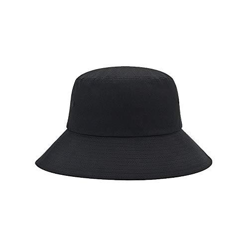 Bucket Fisherman Hat Masculino Otoño al aire libre sombra sombrero de sol casual transpirable para hombre gorra de verano masculino sombrero de sol de moda personalidad fresco guapo