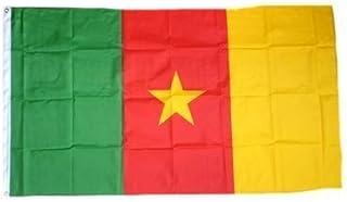 Mosambik Freundschaftspin Yantec Pin Flagge 5er Pack Deutschland