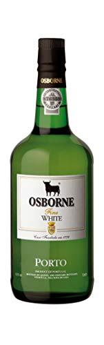 Vino de Oporto Osborne - 3 botellas de 75 cl - Total: 225 cl