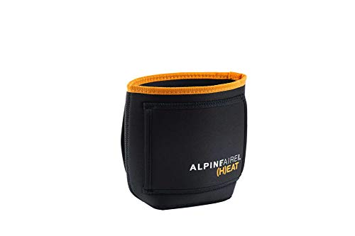 Alpine (H EAT Insulation Pouch for Freeze-Dried, dehydrated Meals