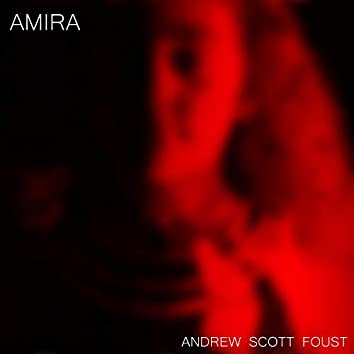 Amira (Original Short Film Soundtrack)