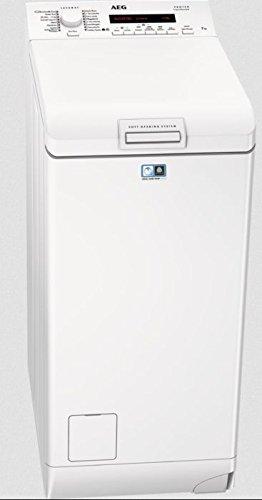 AEG-HG LAVAMAT L72278TL Waschmaschine Toplader