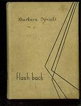 (Custom Reprint) Yearbook: 1961 Stamford High School - Flashback Yearbook (Stamford, CT)
