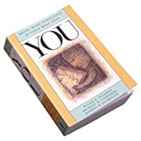 You: Being More Effective In Your Mbti Type 0974589284 Book Cover