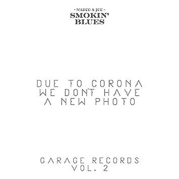 Garage Records, Vol. 2