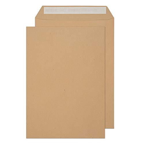 Blake Purely Everyday 4522 Papel Beige - Sobre (C4 (324 x 229mm), Papel, Beige, 115 g/m², 324 mm, 22,9 cm)