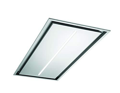 Barazza – Cappa a soffitto, 120 cm, B-AMBIENT – 1KBAS12