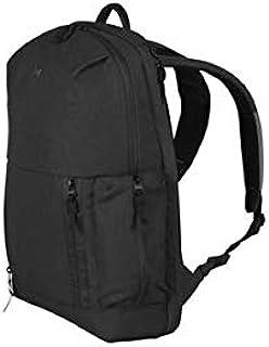 "Victorinox - Altmont Classic Deluxe 15"" Laptop Backpack - Black"