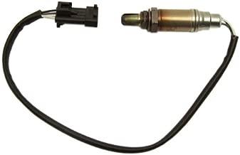 Fuel Parts LB1319 Lambdasonde