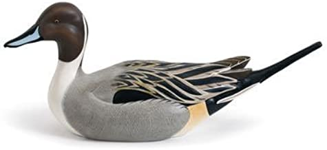Big Sky Pintail 18 x 8 inch Limited Edition Collector's Item Wooden Decoy