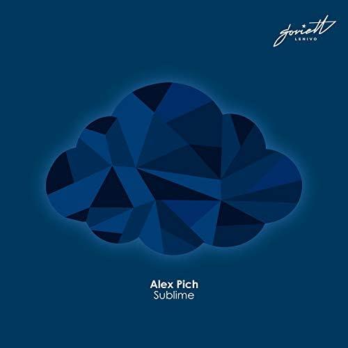 Alex Pich