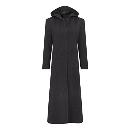Top 10 Best Ankle Length Winter Coats for Womens Comparison