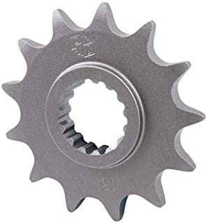 Primary Drive Front Sprocket 13 Tooth - Fits: Honda ATC 250R 1983-1986