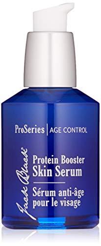 Jack Black Protein Booster Skin Serum, 2 Fl Oz