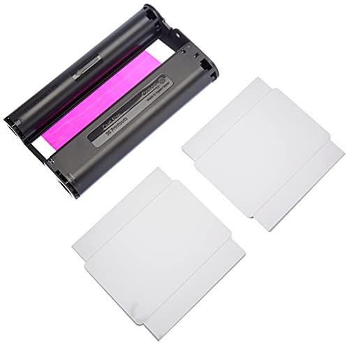 Canon 7739A001AH Original Fax Cartuchos de tinta y fotocopiadoras