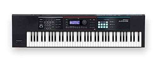 Best Synthesizer Under 1000 Of 2021 - Ultimate Guide