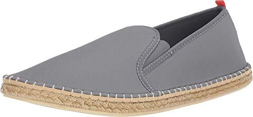 Sea Star Beachwear Mariner Slip-On Water Shoe Slate 11