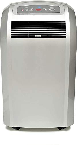Top 10 best selling list for whynter arc-12s 12000 btu eco-friendly portable air conditioner