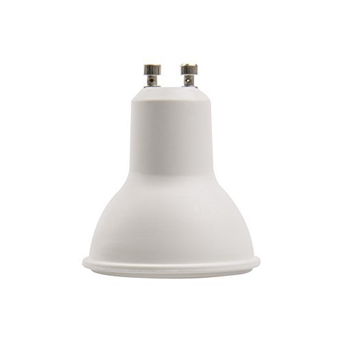 ONSSI Bombillas LED
