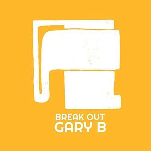 Gary B