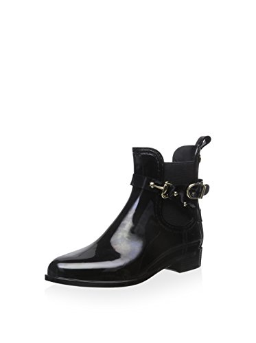 GIOSEPPO Bottines et Boots Luton