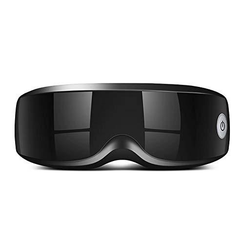 GFQ Smart Charging Augenmassagegerät Touch Switch Augenschutz Magnetmassage Augenpflege Instrument Augenschwester