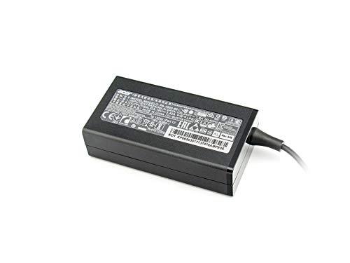 Acer Aspire F15 (F5-573G) Original Netzteil 65 Watt