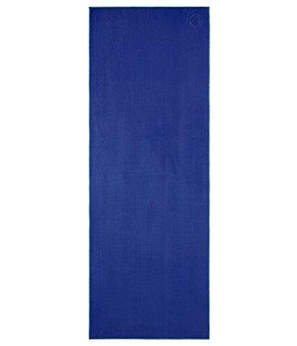 Manduka (MNDK9) eQua-72-New Moon eQua Yoga Towel