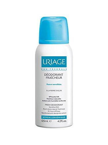 Fresh Déodorant Vapeur 125 ml