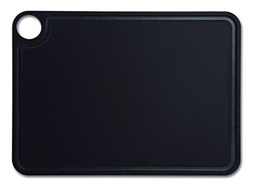 Arcos 692210 ER - Planches a Decouper, Bois, Noir, 34,63 x 20 x 20 cm