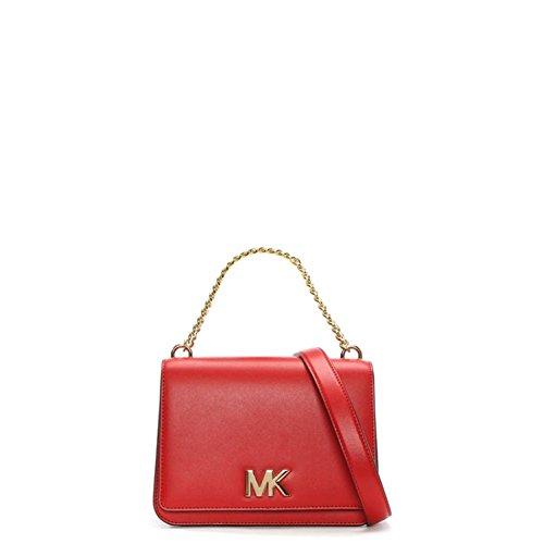 Bags, BD, Crossbody Bags, Michael Kors, NOSIZE, Red, SKU_: 93107, Spring/Summer, Women, Women's Crossbody Bags bd
