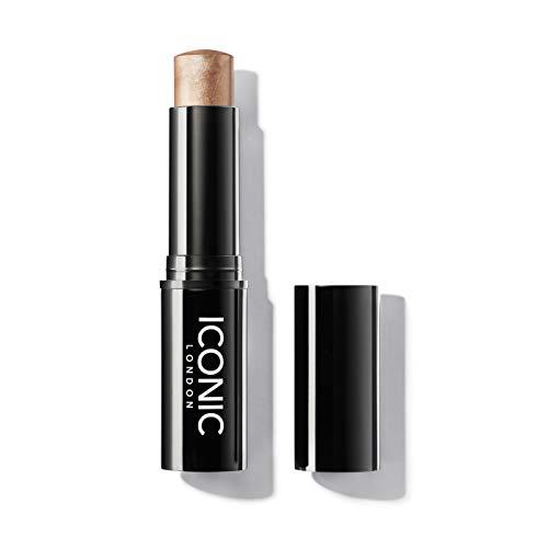 ICONIC London Strobing Stick