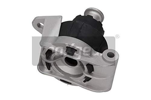 Quality Parts–Supporto Cambio Automatico Opel astrag 90538582