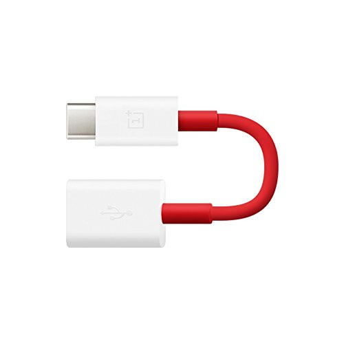 ONEPLUS A6013 Type-C OTG Cable