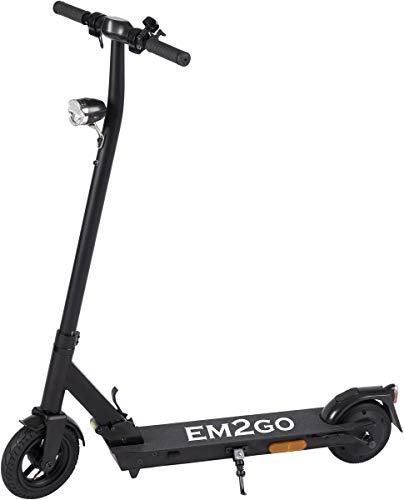 EM2GO FW103ST