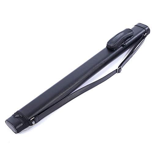 IRIS 1 x 1 Hard Pool Cue Billiard Stick Carrying Case