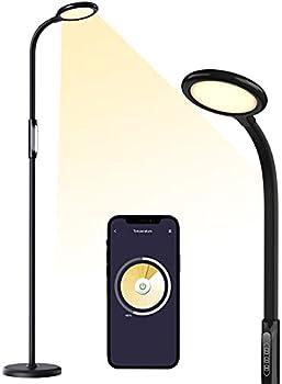 Meross Smart HomeKit LED Floor Lamp