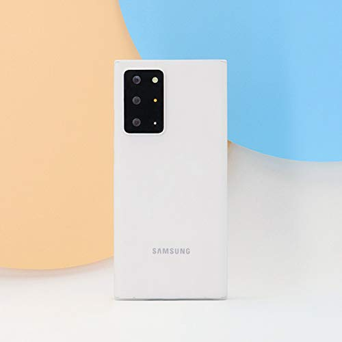 Optimum Shield   Carcasa para Samsung Galax