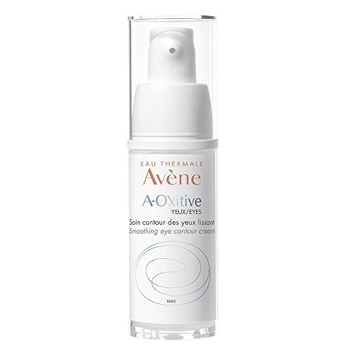 Avène A-OXitive Augen straffende Augenpflege, 15 ml