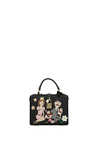 Dolce&Gabbana Borse a Mano Donna - Pelle (BB5970AB51380999)