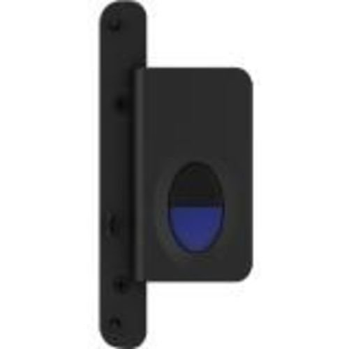 Elo Touch E001001lecteur d'empreinte digitale, périphérique