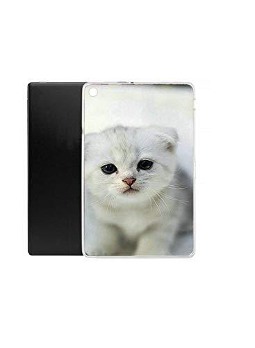 Tablet Hülle Für ASUS Zenpad 3S 10 Z500M P027 Hülle Ständer Leder Schutzhülle Cover Case T-25