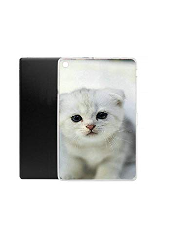 Tablet Funda para Lenovo TAB3 Tab 3 7.0 Essential TB3-710F 710L 710I Funda Soporte Cuero Case Cover T-25