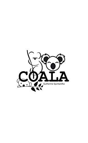 Coala (Portuguese Edition)