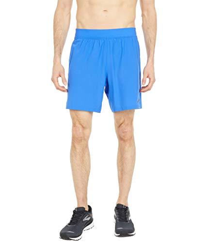 Brooks Sherpa 7' Shorts Amparo Blue XL 7