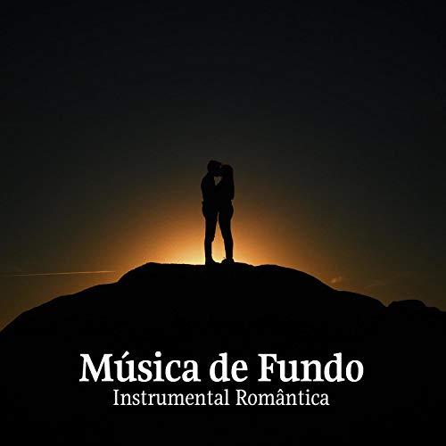 Música de fundo instrumental – Canções românticas de piano, saxofone sexy para os amantes, noite de encontro