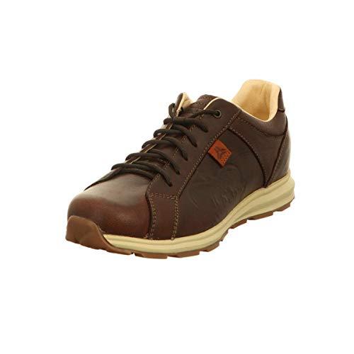 Meindl Garda Lady Identity Sneaker Damen - 5/38