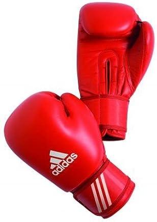 Adidas Boxhandschuhe, AIBA lizenziert B00KTAT5MU     | New Products